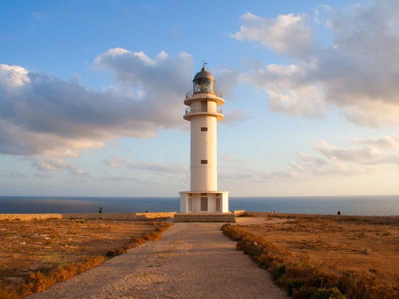 Formentera, el último paraíso