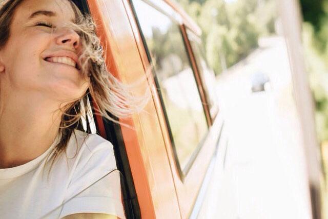 Alquilar tu coche en Formentera con franquicia o sin franquicia