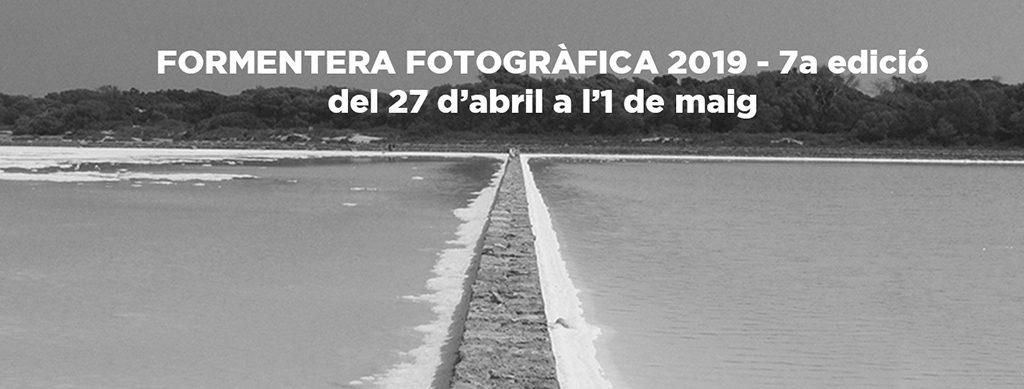 Formentera fotográfica_EsFormentera.com.jpg
