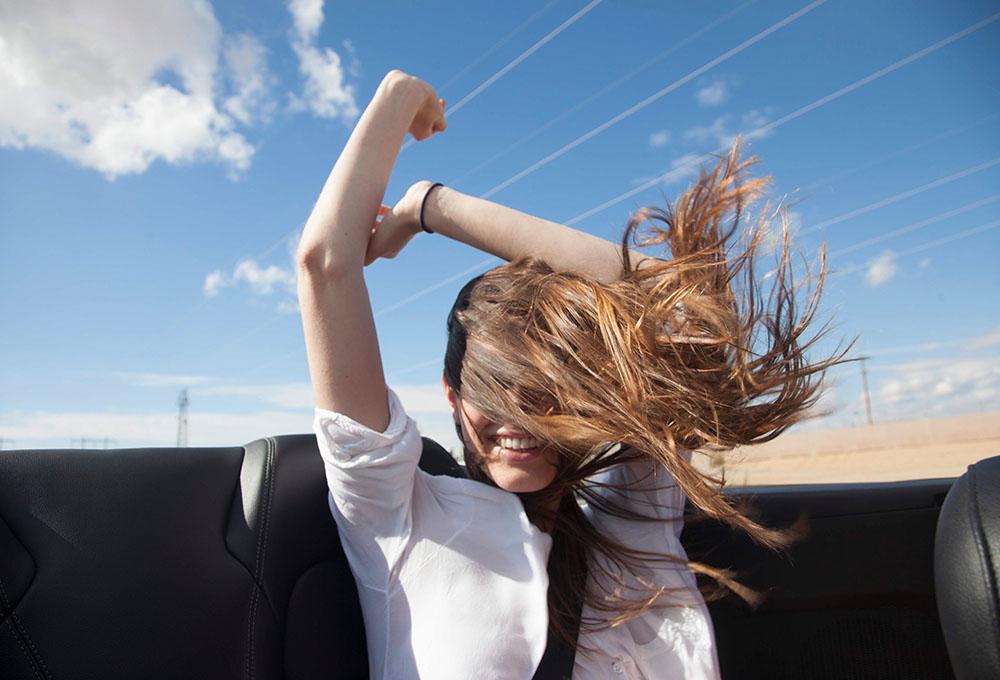 15 consejos útiles para alquilar tu coche en Formentera
